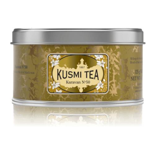 Kusmi Tea Karavan Nr. 50 125g
